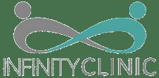 logo-infinity-clinic