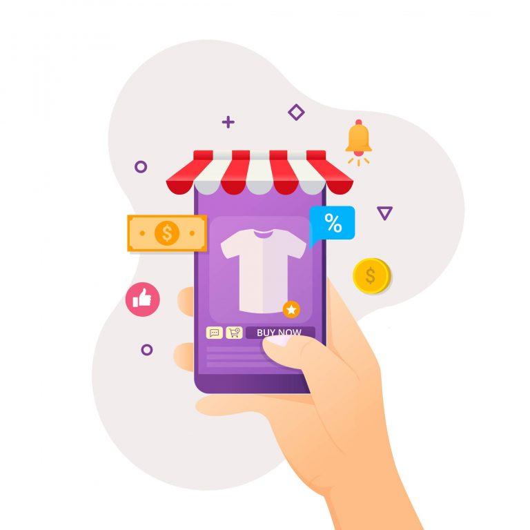 app-ecommerce