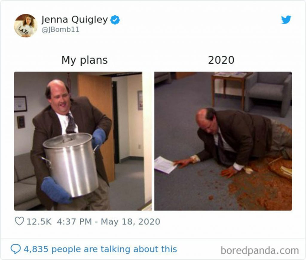 2020_planes