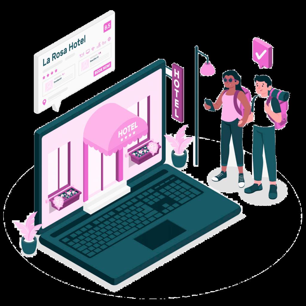growth-tienda-online